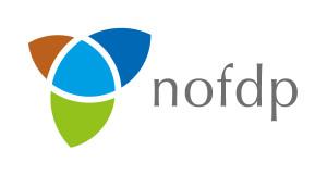 logo nofdp