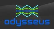 logo-odysseys