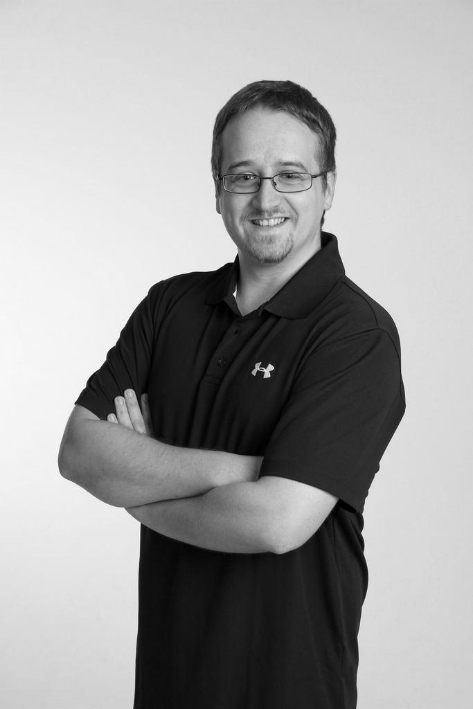 Michael Kissel