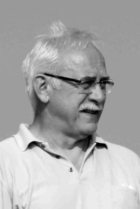Manfred Ostrowski