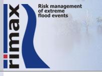 rimax logo